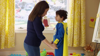 PediaSure TV Spot, \'Two Per Day\'