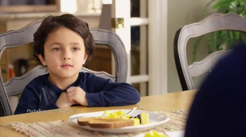 PediaSure TV Spot, 'Two Per Day' - Thumbnail 3