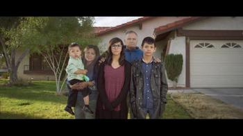 Bernie 2016 TV Spot, 'Our Families' - Thumbnail 7