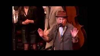 Ticketmaster TV Spot, 'Paul Simon: Chateau Ste. Michelle Winery' - 1 commercial airings