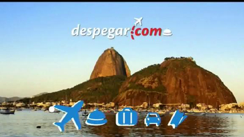 Despegar.com TV Spot, 'Latinoamérica' [Spanish] - Thumbnail 5