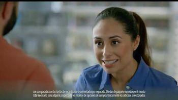 Rent-A-Center Marzo de Alegría TV Spot, 'Grandiosas ofertas' [Spanish]
