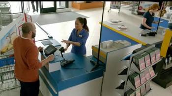 Rent-A-Center Marzo de Alegría TV Spot, 'Grandiosas ofertas' [Spanish] - Thumbnail 1