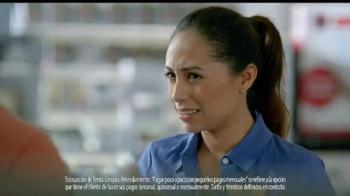 Rent-A-Center Marzo de Alegría TV Spot, 'Grandiosas ofertas' [Spanish] - Thumbnail 3