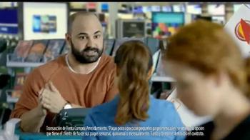 Rent-A-Center Marzo de Alegría TV Spot, 'Grandiosas ofertas' [Spanish] - Thumbnail 4