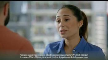 Rent-A-Center Marzo de Alegría TV Spot, 'Grandiosas ofertas' [Spanish] - Thumbnail 5