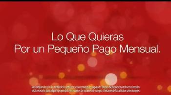Rent-A-Center Marzo de Alegría TV Spot, 'Grandiosas ofertas' [Spanish] - Thumbnail 7