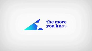 The More You Know TV Spot, 'Parents' Featuring Sarah Wayne Callies - Thumbnail 5