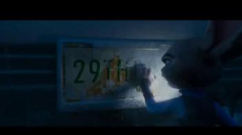 Zootopia - Alternate Trailer 30