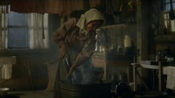 DIRECTV TV Spot, 'The Settlers: 15 Years' - 2688 commercial airings