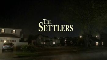 DIRECTV TV Spot, 'The Settlers: 15 Years' - Thumbnail 1