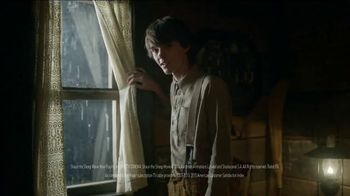 DIRECTV TV Spot, 'The Settlers: 15 Years' - Thumbnail 3
