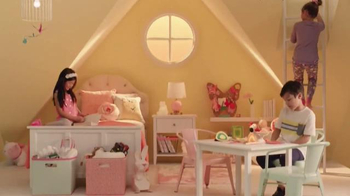 Target TV Spot, 'Dream Big, TargetStyle' Song by DJ Cassidy - Thumbnail 3
