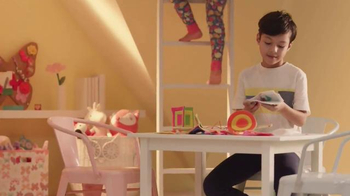 Target TV Spot, 'Dream Big, TargetStyle' Song by DJ Cassidy - Thumbnail 4