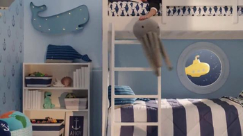 Target TV Spot, 'Dream Big, TargetStyle' Song by DJ Cassidy - Thumbnail 5