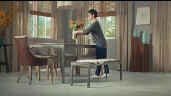 The Home Depot TV Spot, 'La nueva generación de losas' [Spanish] - Thumbnail 4