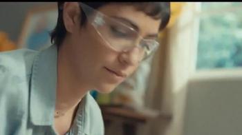 The Home Depot TV Spot, 'La nueva generación de losas' [Spanish] - Thumbnail 5