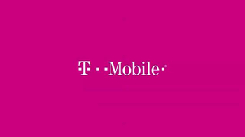 T-Mobile TV Spot, 'Think Again' - Thumbnail 1