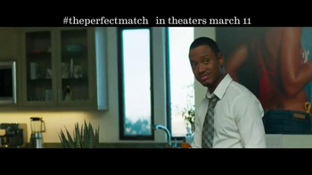 The Perfect Match - Alternate Trailer 5