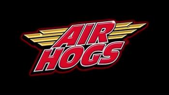 Air Hogs RC Batmobile TV Spot, 'Chase Through Gotham' - Thumbnail 1