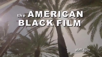 2016 American Black Film Festival TV Spot, \'20th Anniversary\'