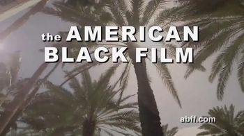 2016 American Black Film Festival TV Spot, '20th Anniversary'