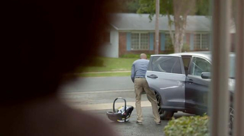AutoNation TV Spot, 'What Drives Us: Safe and Sound' - Thumbnail 1