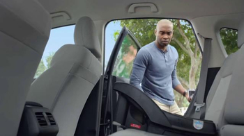 AutoNation TV Spot, 'What Drives Us: Safe and Sound' - Thumbnail 3