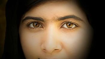 Unique Lives TV Spot, 'I Am Malala: Alaska Airlines Arena' - Thumbnail 1