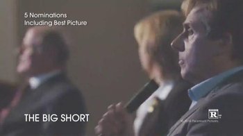 XFINITY On Demand TV Spot, 'Biggest Oscars Collection' - Thumbnail 8