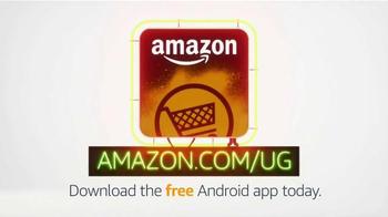 Amazon Underground TV Spot, 'Automagically' - Thumbnail 5