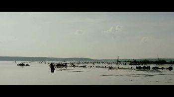 Under Armour TV Spot, 'Where You Don't Belong: Fishing' - Thumbnail 1