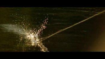 Under Armour TV Spot, 'Where You Don't Belong: Fishing' - Thumbnail 7