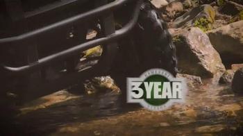 Kawasaki New Year New Ride Sales Event TV Spot, 'Mule Pro' - Thumbnail 7