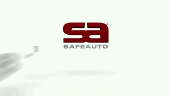 SafeAuto TV Spot, 'Three Pride' - Thumbnail 10