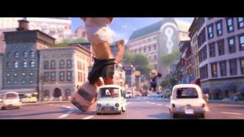 Zootopia - Alternate Trailer 37