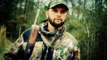 Knight & Hale TV Spot, 'Outdoor Channel: Tradition' Feat. Michael Waddell - 69 commercial airings