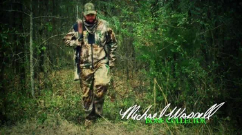 Knight & Hale TV Spot, 'Outdoor Channel: Tradition' Feat. Michael Waddell - Thumbnail 1