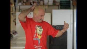 Taco Bell TV Spot, 'Mr. Appliance' - Thumbnail 3