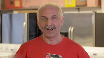 Taco Bell TV Spot, 'Mr. Appliance' - Thumbnail 6