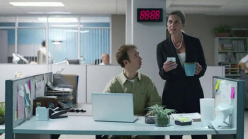 GEICO Mobile App TV Spot, 'Hack Attack: Oddly Appropriate Segues' - Thumbnail 5