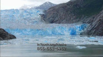 2016 In Touch Alaska Cruise TV Spot, 'Be Captivated' - Thumbnail 1