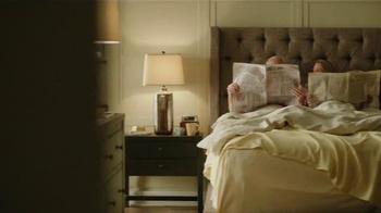 Ashley Furniture Homestore TV Spot, 'Your Home' - Thumbnail 1