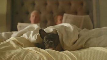 Ashley Furniture Homestore TV Spot, 'Your Home' - Thumbnail 2