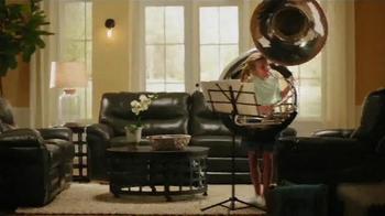 Ashley Furniture Homestore TV Spot, 'Your Home' - Thumbnail 4