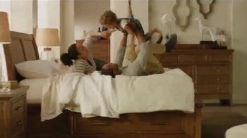 Ashley Furniture Homestore TV Spot, 'Your Home' - Thumbnail 5