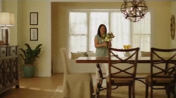 Ashley Furniture Homestore TV Spot, 'Your Home' - Thumbnail 7