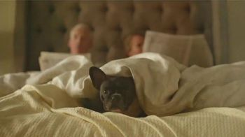 Ashley Furniture Homestore TV Spot, 'Your Home' - 475 commercial airings