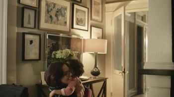 HomeGoods TV Spot, 'No Place Like Your Home' Song by Dan Croll