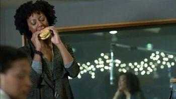 McDonald's McPick 2 TV Spot, 'Studio' - 120 commercial airings